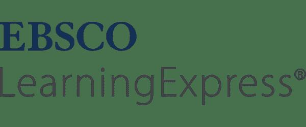logo_ebsco_learningexpress