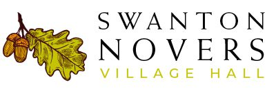 Swanton Novers Village Hall