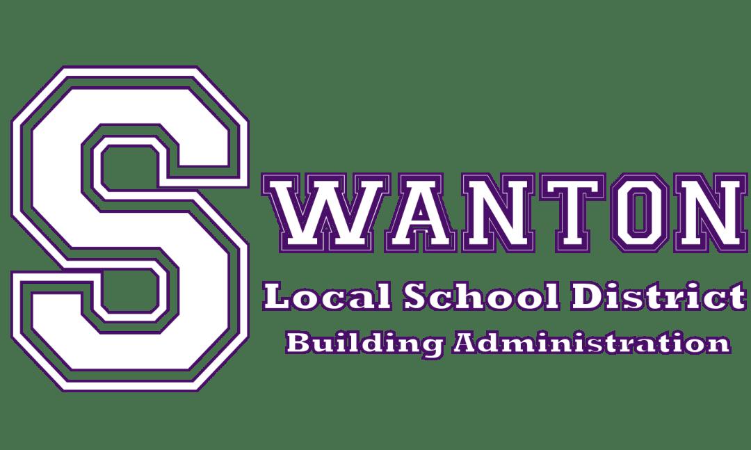 building administration swanton local school district