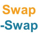 Swap-Swap