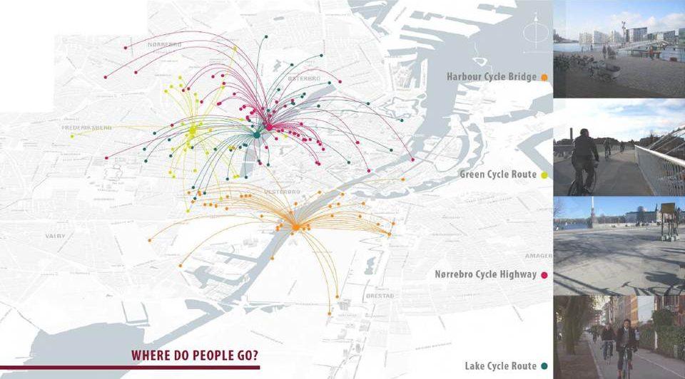 2._Copenhagen_Bicycle_city_Page_03