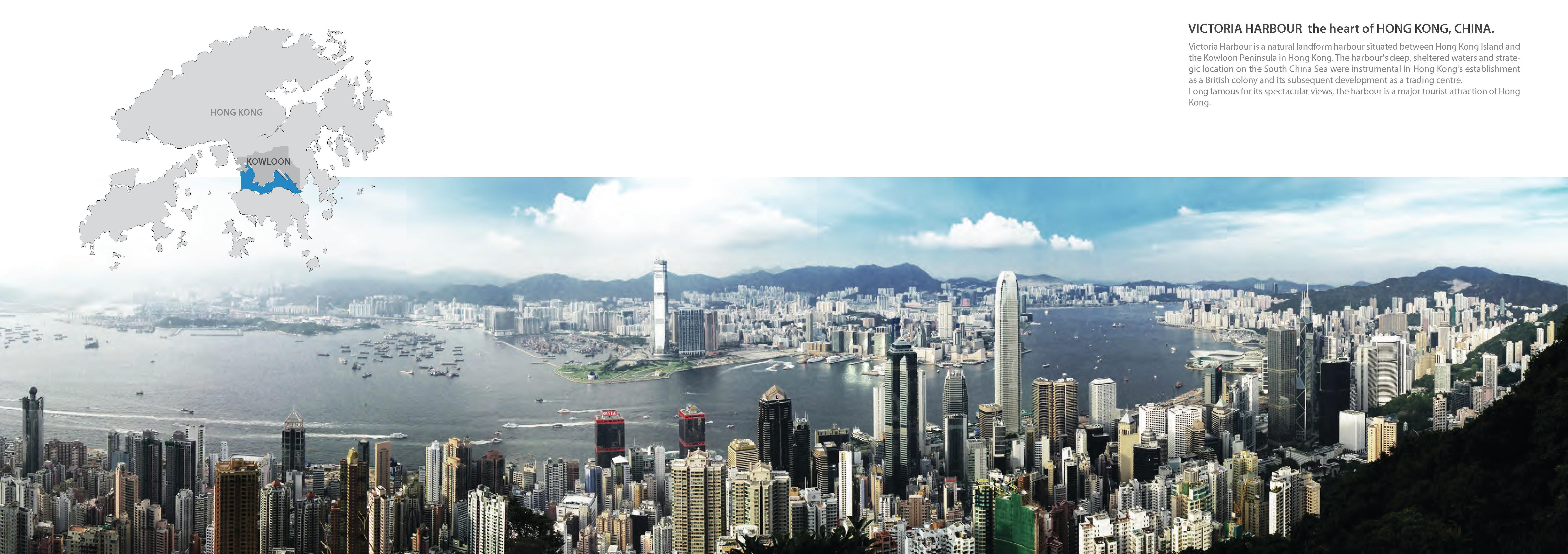 global metro urbanism- coastal defibrillation_Page_02