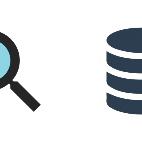 wordpress-database-search-replace-1024×475