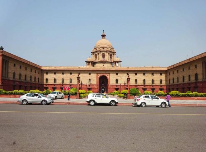 parliament4