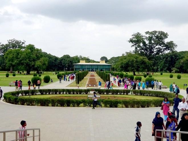 srirangapatnam-summer-palace