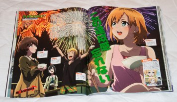 Newtype-magazine-March-2015-Issue-Article-027