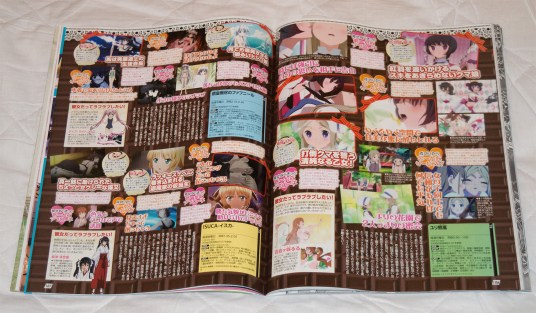 NyanType March 2015 article 17