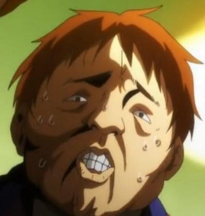 Anime Avatar 044