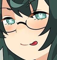 Anime Avatar 046