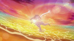 Okaasan Online OVA Blu-Ray Anime 0032