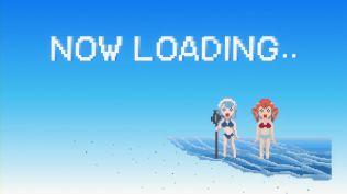 Okaasan Online OVA Blu-Ray Anime 0110