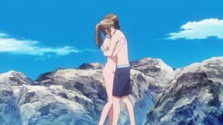 Okaasan Online OVA Blu-Ray Anime 0122