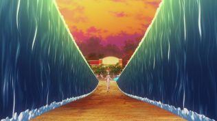 Okaasan Online OVA Blu-Ray Anime 0123