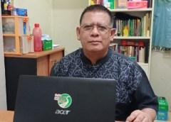 Dirugikan Berita Tidak Berimbang, Paslon Kepala Daerah Silakan Lapor ke DK PWI Kaltim
