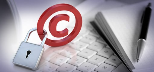 What Is The Purpose Of Copyright Registration Swaritadvisors