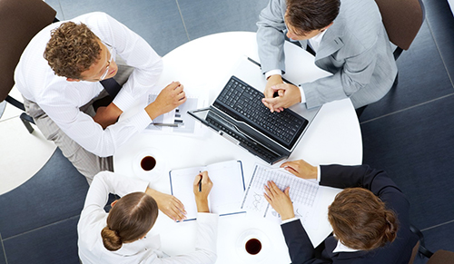 Why Should Anyone Opt for Partnership Firm Registration?