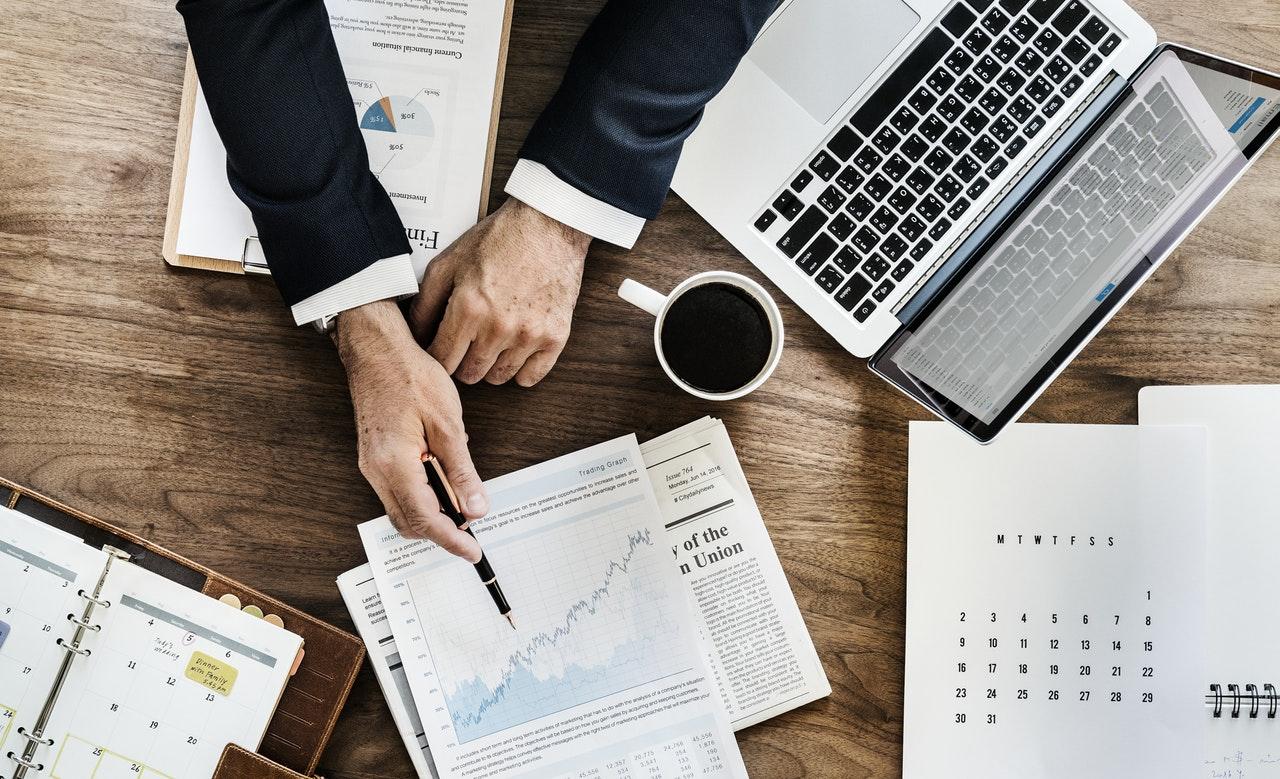 Does Sole Proprietorship Business require Registration?