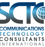 SCTC square logo color