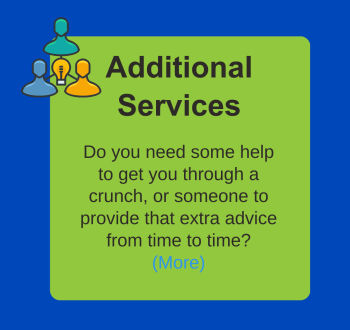 Services addl services