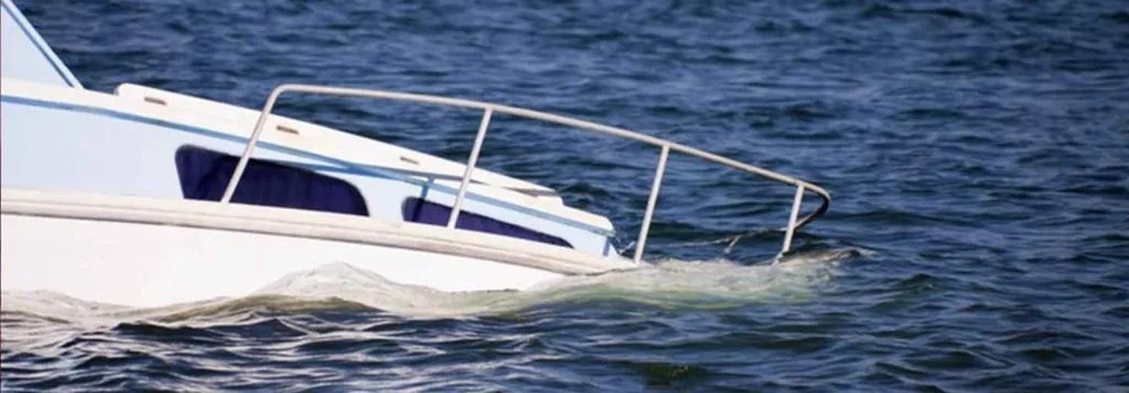 Recreational Vehicle, Atv & Boating Accidents