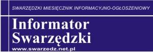 Logo informatora - Kopia