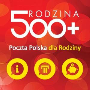 500_plus