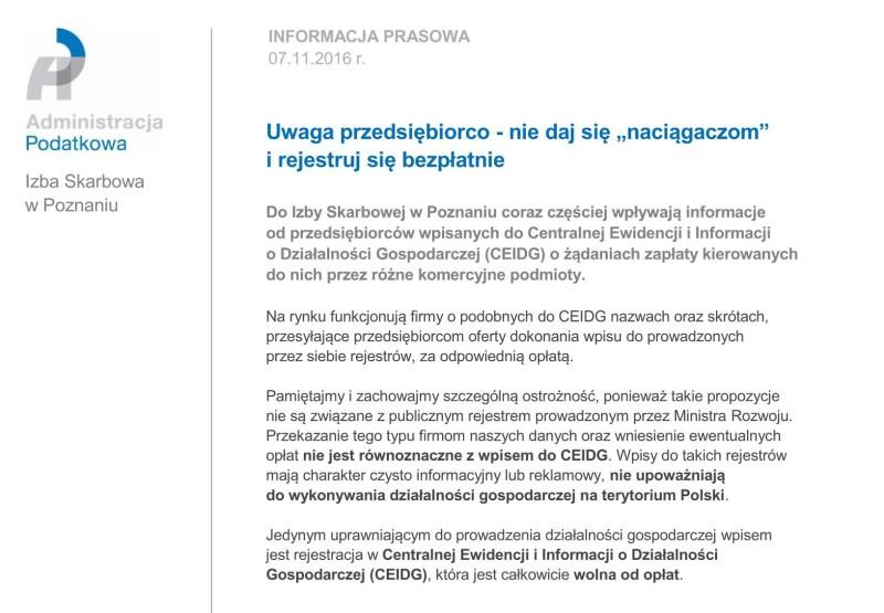 ceidg-notatka-prasowa-1_page_1_edited