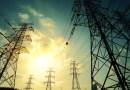 Informacja o wyłączeniach  prądu w Gruszczynie i w Kobylnicy