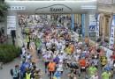 Jeden bieg i dwa nowe rekordy trasy – III Półmaraton Szpot Swarzędz