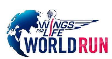 5 maja –  Wings For Life World Run – utrudnienia komunikacyjne