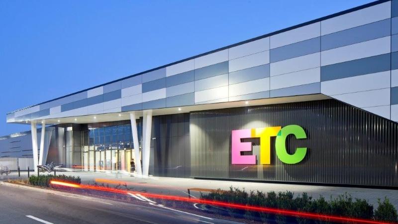 ETC Swarzędz pozostaje otwarte