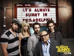It's Always Sunny in Philadelphia | It's Always Sunny in ...