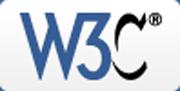 W3Cカスケーティングスタイルシート検証ツール