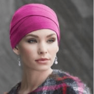 Stylish Headwear from Headhigh