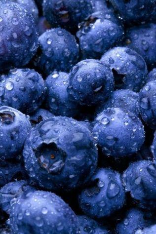 Swatiness-blue Aesthetic Inspiration 11