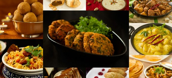 My top 10 indian vegetarian recipes swatis kitchen my top 10 indian vegetarian recipes forumfinder Gallery