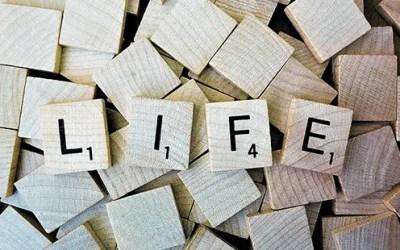 """""""જીવનનું વ્યાકરણ"""" – Gujarati Poetry"""