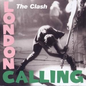 the_clash