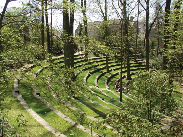 scott_amphitheater.jpg