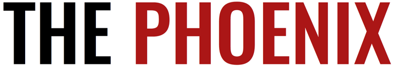 phoenix_logo_red.png
