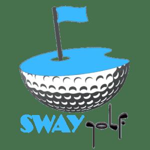 Sway Golf FAQ - SwayGolf