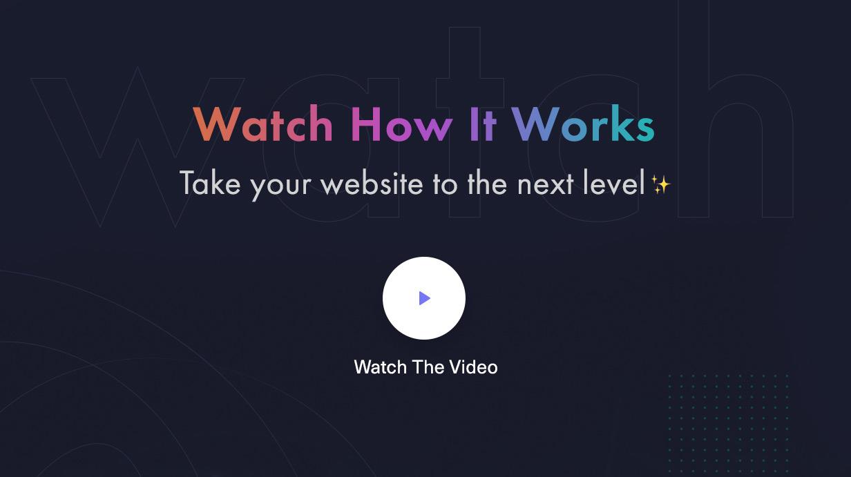 Sway - Multi-Purpose WordPress Theme with Page Builder - 8