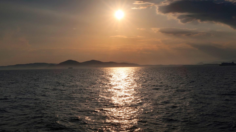 sway the way aegina island6