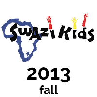 2013-fall