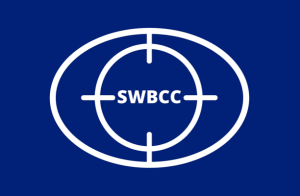 South West Business Crime Centre Logo
