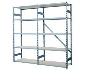 Steel-Shelving.jpg?fit=280%2C229&ssl=1
