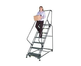 Walk-Down-Ladder.jpg?fit=280%2C229&ssl=1