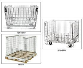 Wire-Containers-2.jpg?fit=280%2C229&ssl=1