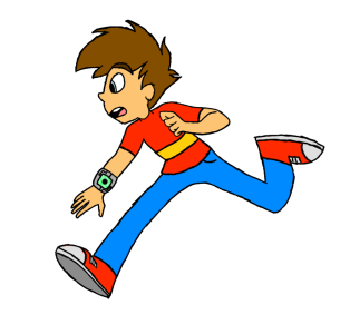 Time Traveller Tom- Final Character Design1