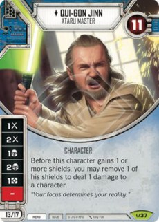 The 2 Broken Combos and Cards to Counter Them   Star Wars